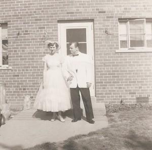 Wayne & Faye Wedding (2)